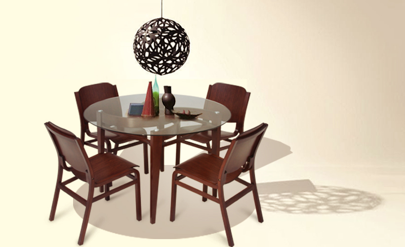 The true delight for your dining space.